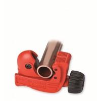 ROTHENBERGER Minicut 2000 / Minimax Odřezávače měděných trubek