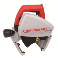 ROTHENBERGER PIPECUT 360 Pro