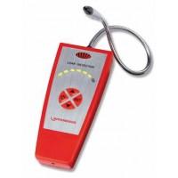 ROTHENBERGER RO-Leak+senzor - přístroj pro detekci netěsností